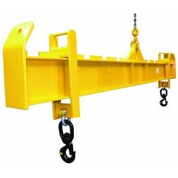 crane-attachments