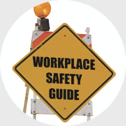 safety-workplaces